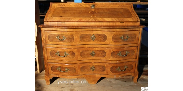bouby-yves-piller-vieux-bois-commode-louis-xiv-1